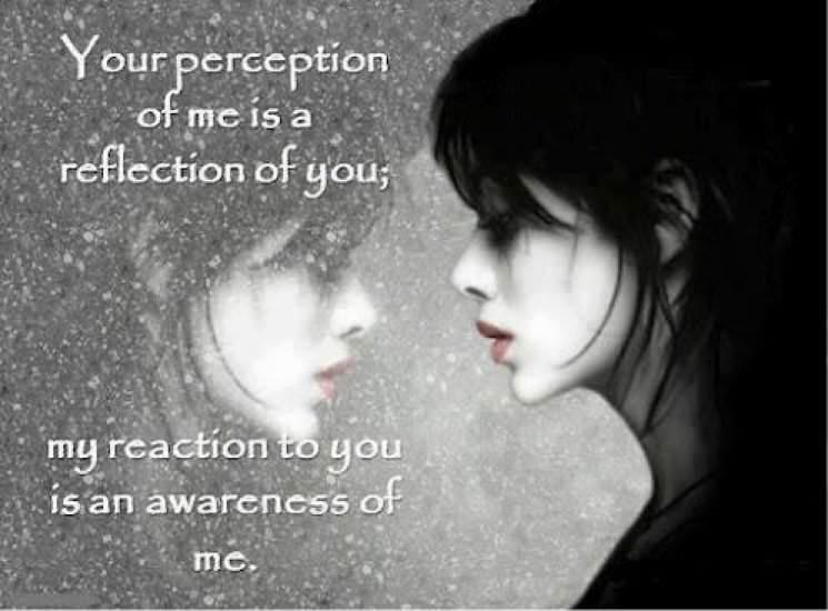 your perception my awareness.jpg