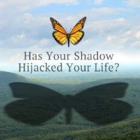 Has-Your_Shadow-Hijacked-Your-Shadow.jpg