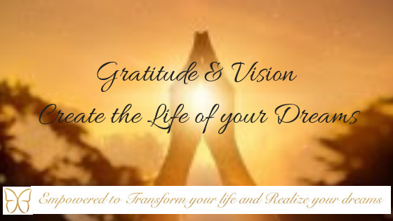Gratitude and Vision canva image.png