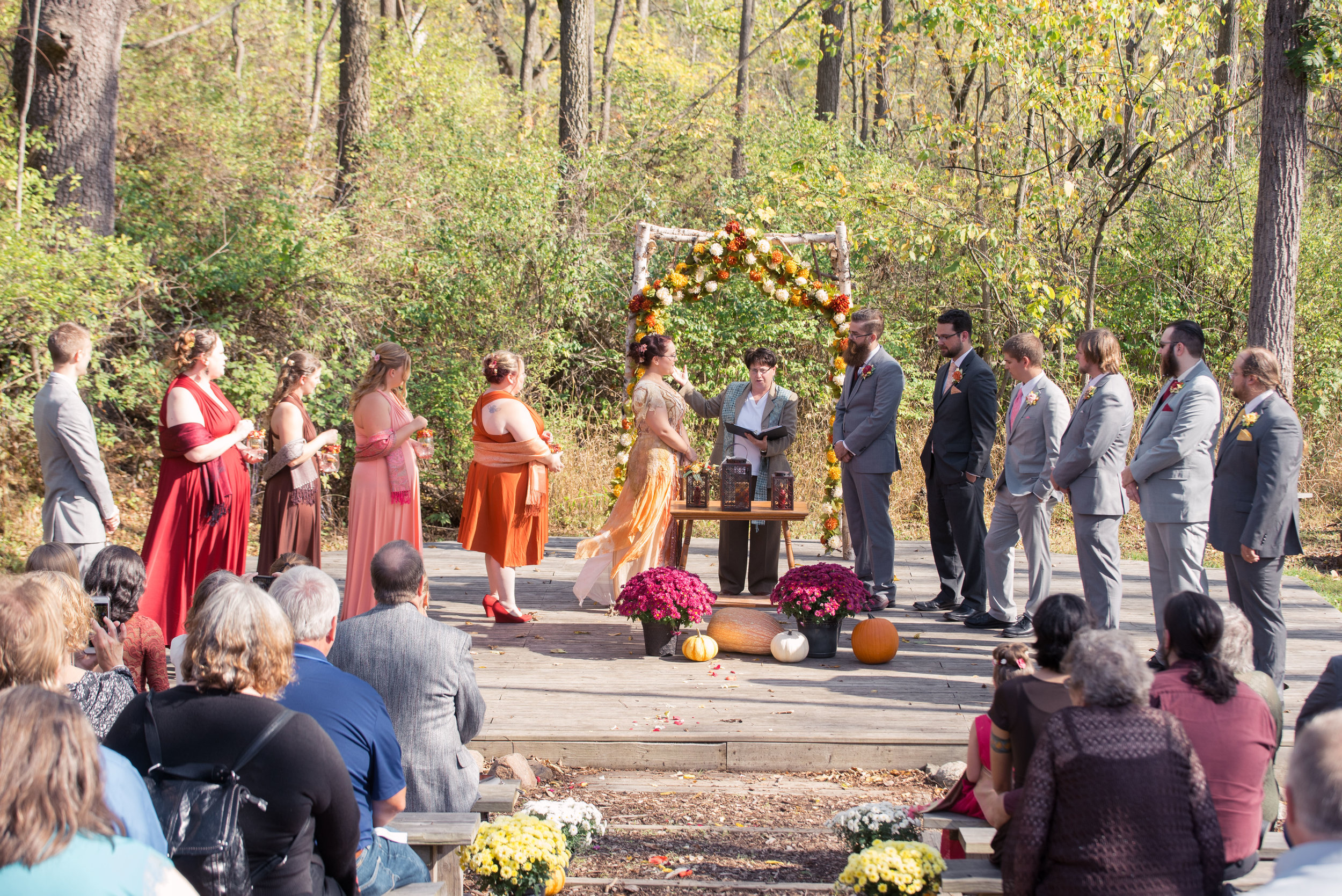 lansing-wedding-woldumar-nature-center-wedding-5.jpg