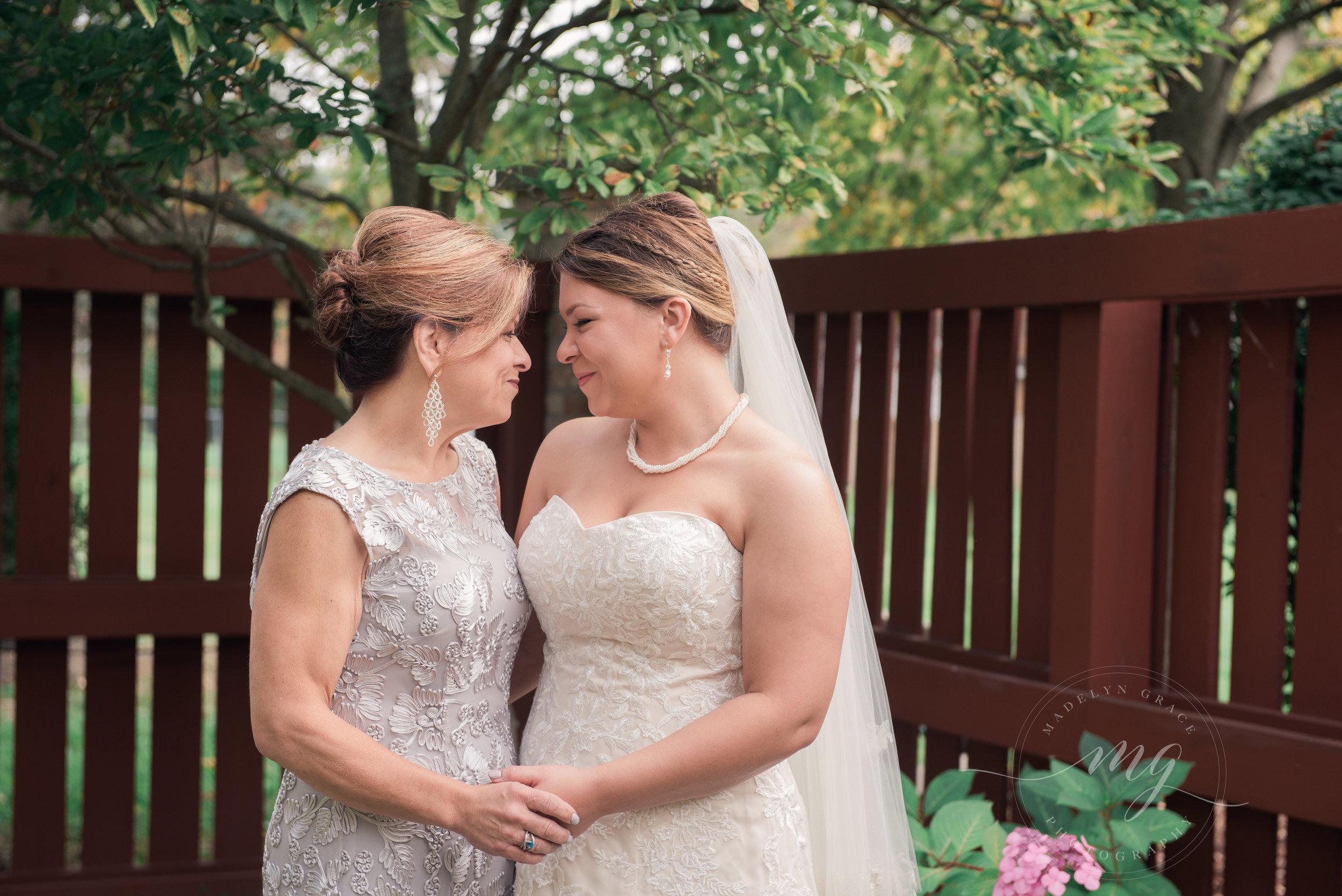 brian-katelyn-dearborn-wedding.jpg
