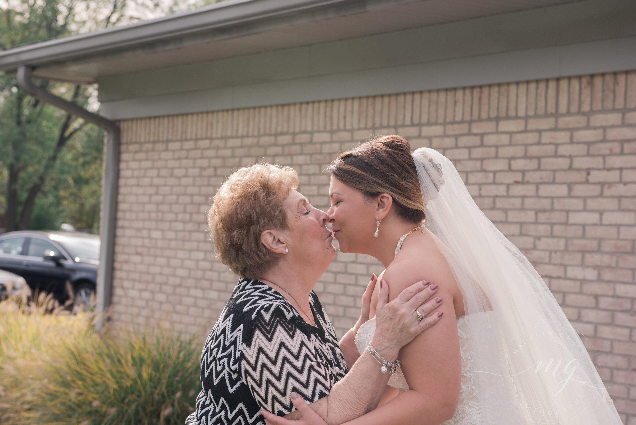 grandparents-at-weddings.jpg
