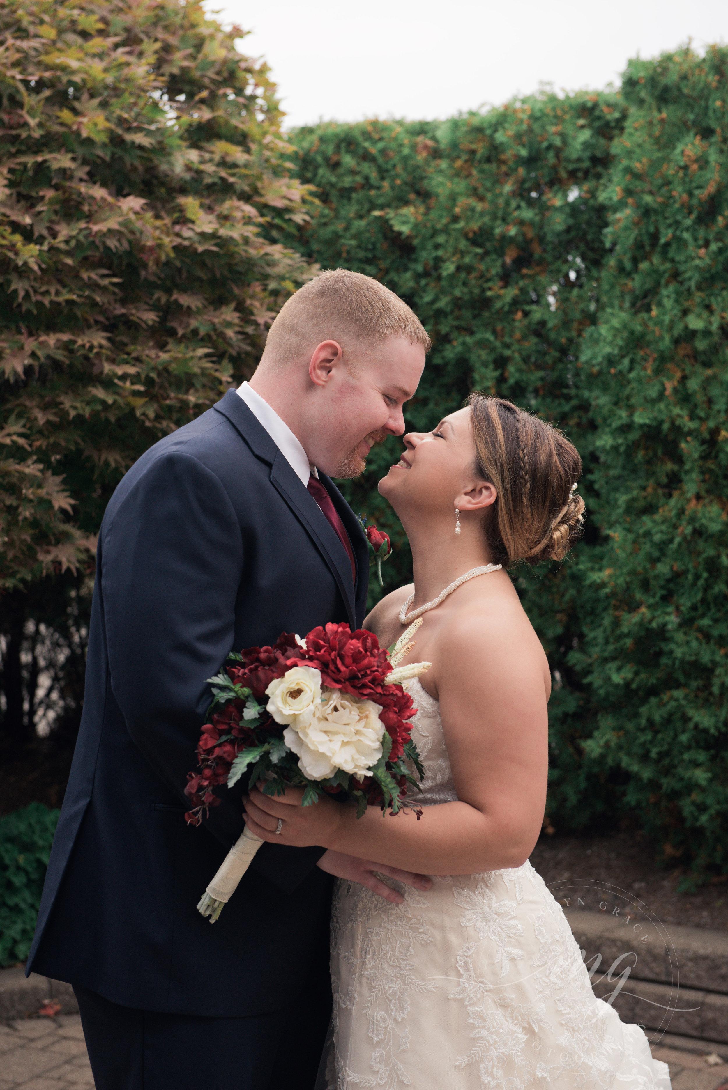 madelyn-grace-photography-detroit-mi-wedding.jpg