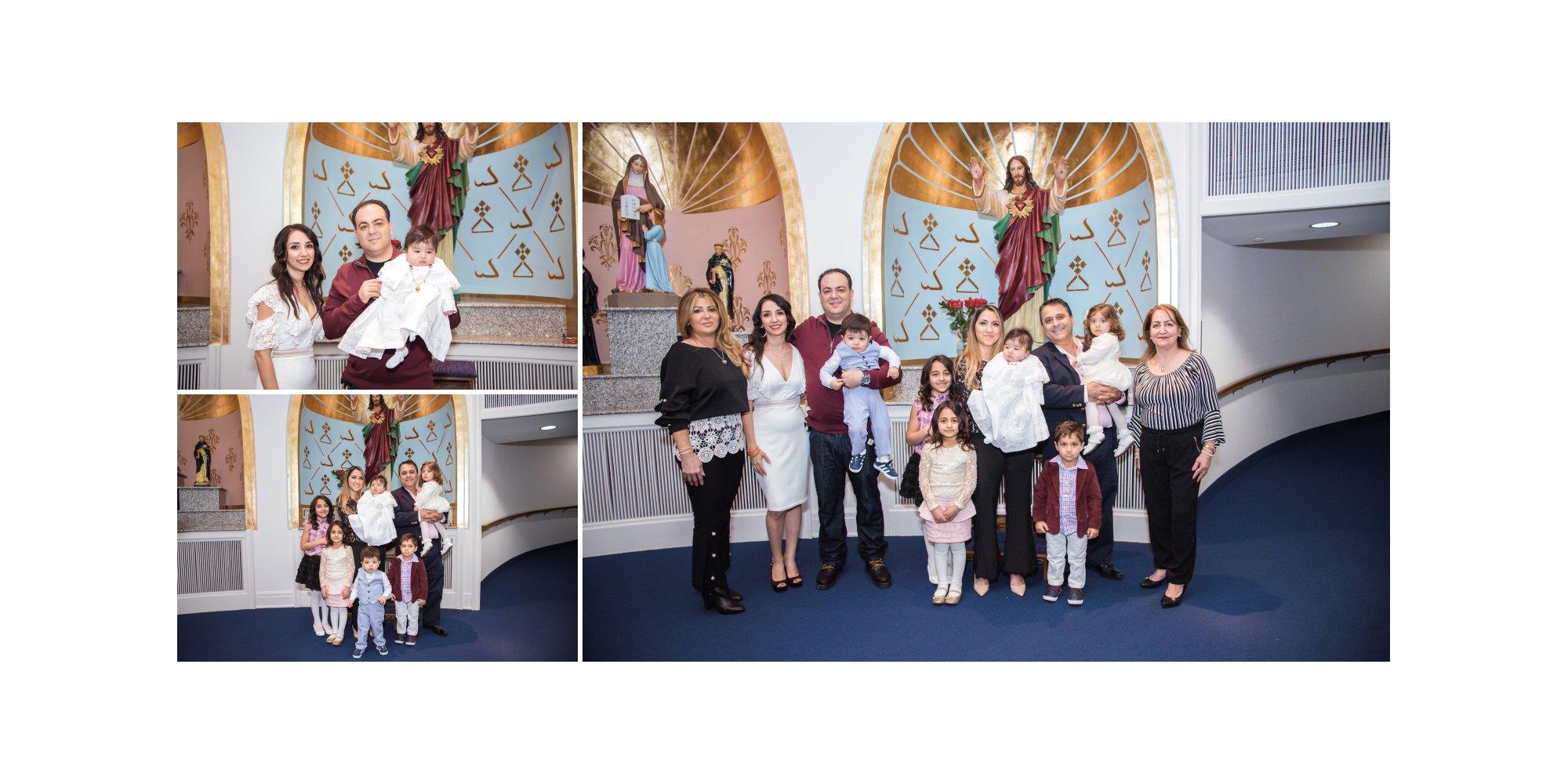 michigan-photographer-religious-event.jpg