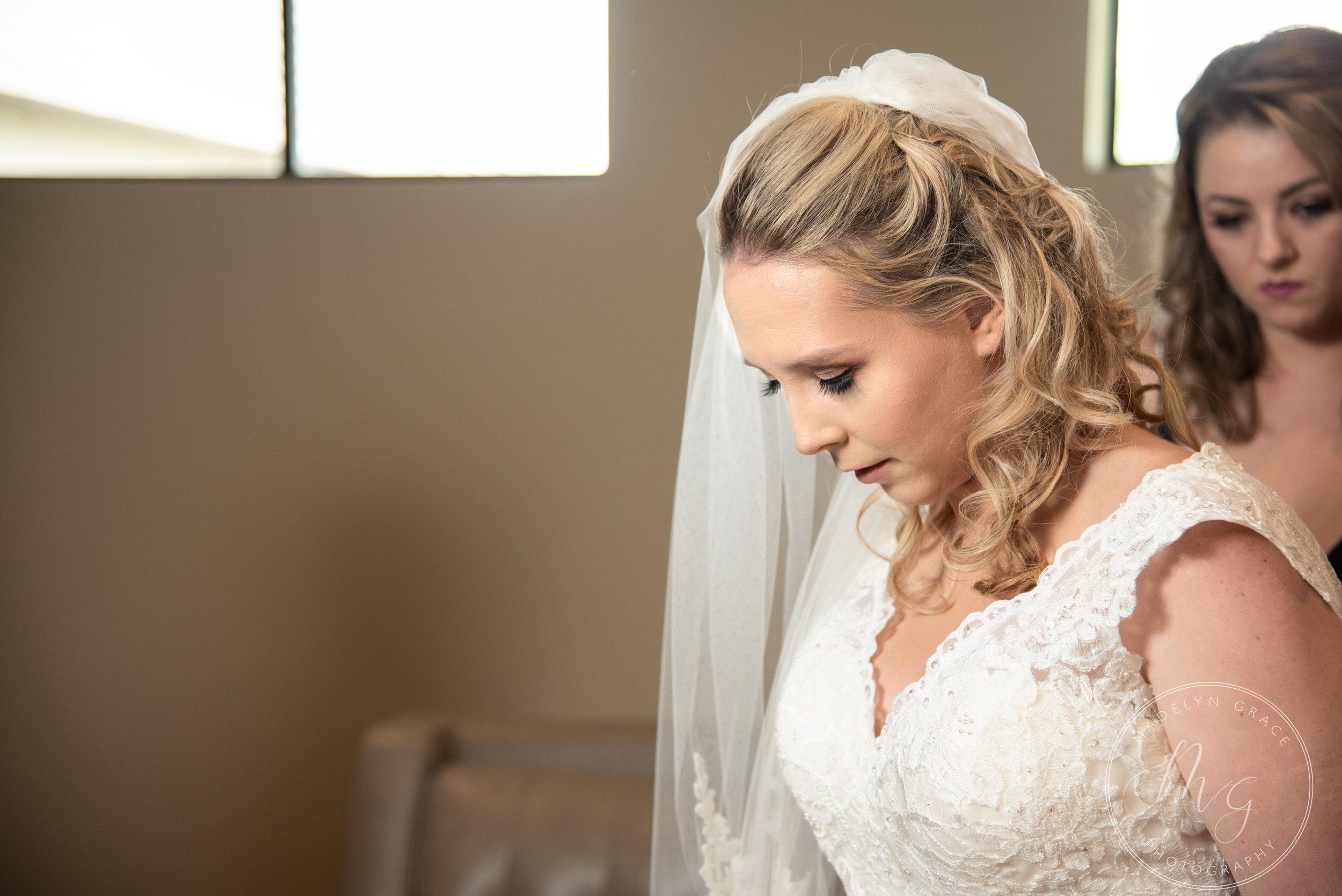 madelyn_grace_photogaphy_carey_dean_wedding_edgewood_country_club_commerce_mi.jpg