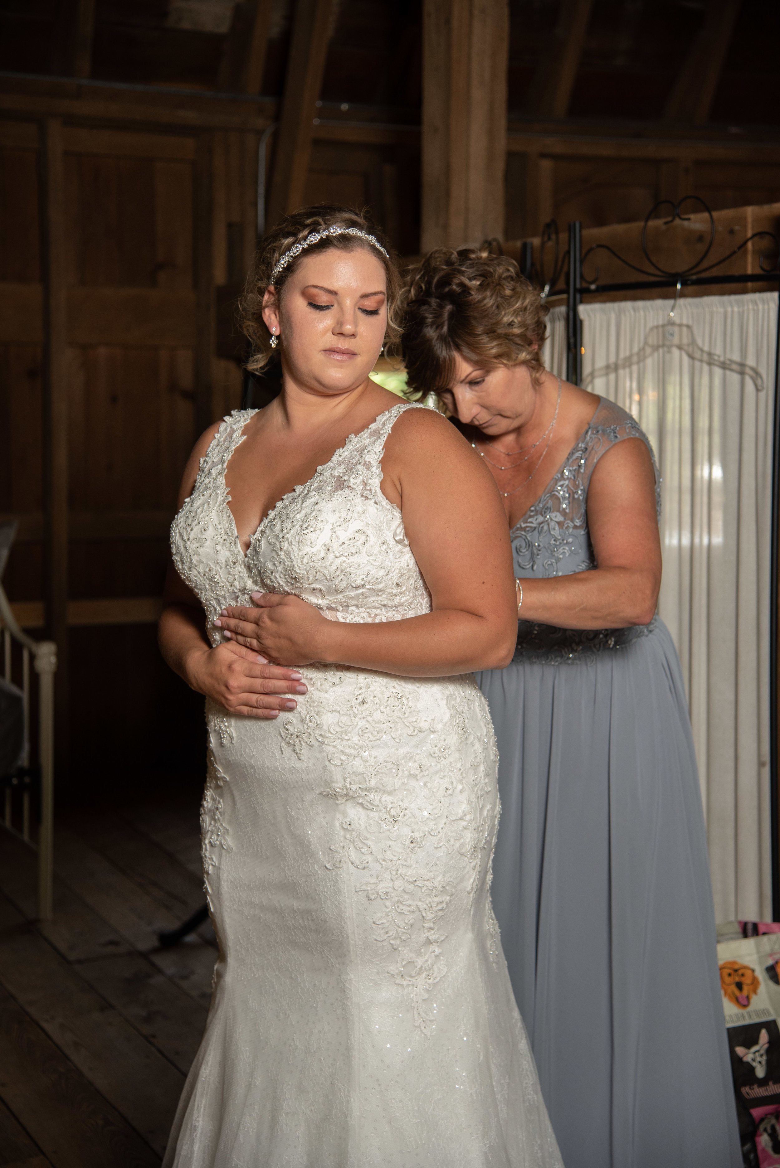 Madelyn_Grace_photography_Detroit_Michigan_wedding_photographer-8.jpg