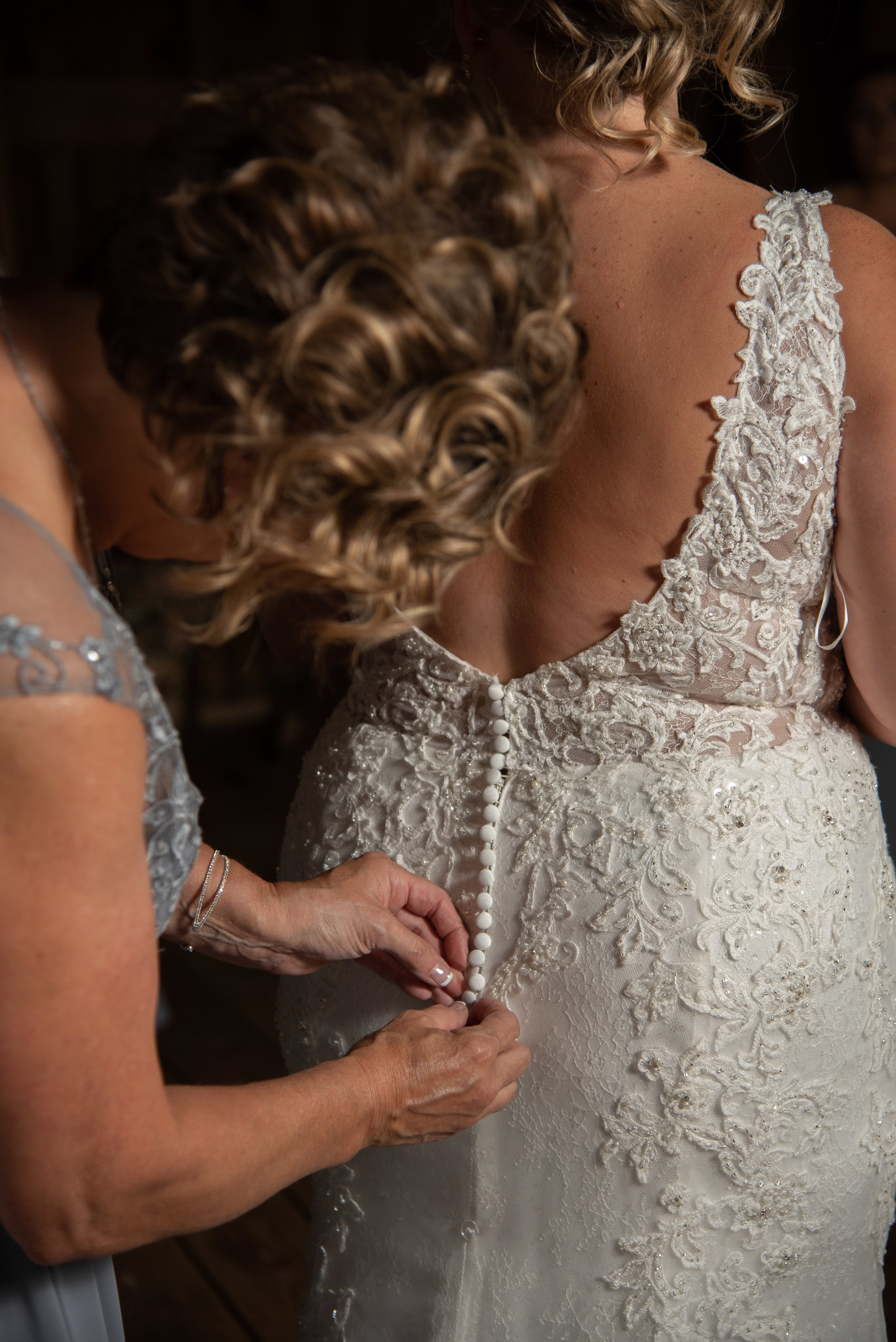 Madelyn_Grace_photography_Detroit_Michigan_wedding_photographer-10.jpg
