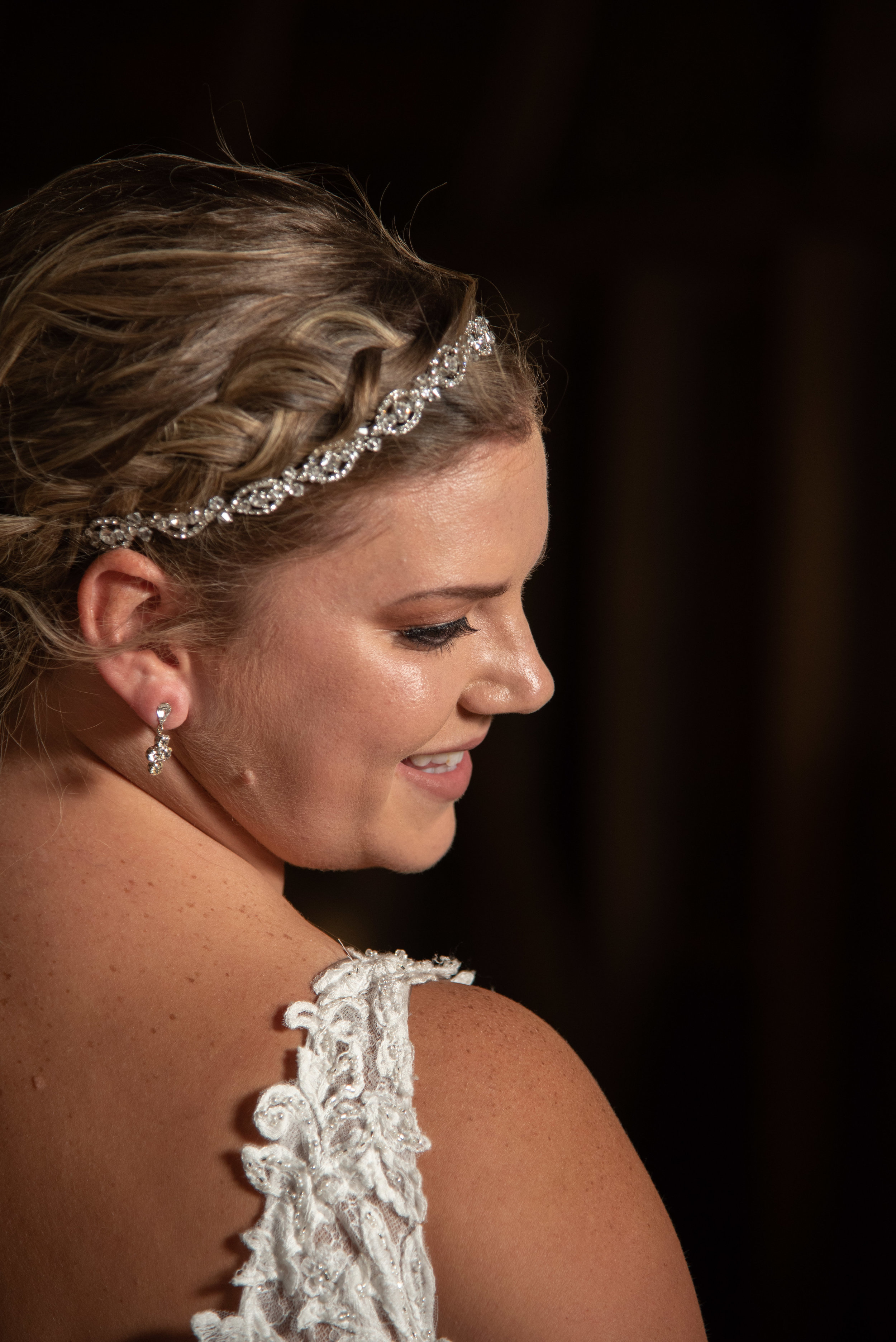 Madelyn_Grace_photography_Detroit_Michigan_wedding_photographer-11.jpg
