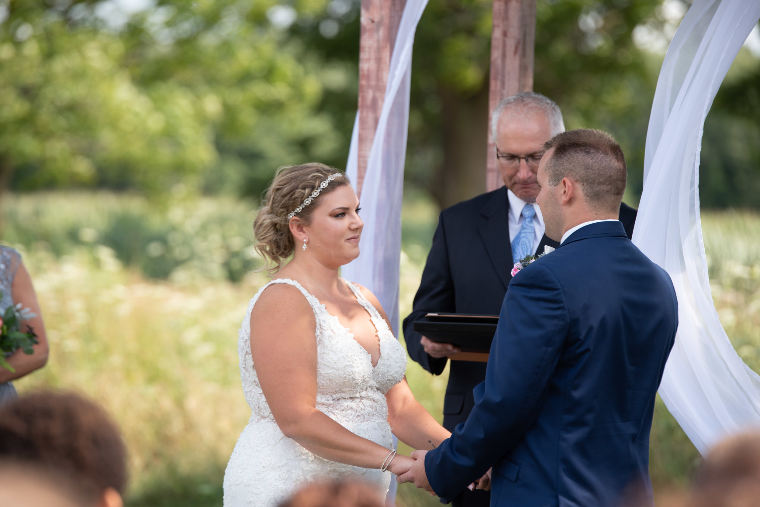Madelyn_Grace_photography_Detroit_Michigan_wedding_photographer-13.jpg