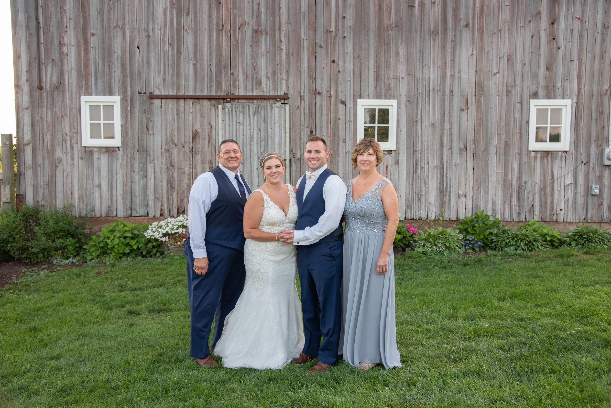 Madelyn_Grace_photography_Detroit_Michigan_wedding_photographer-16.jpg