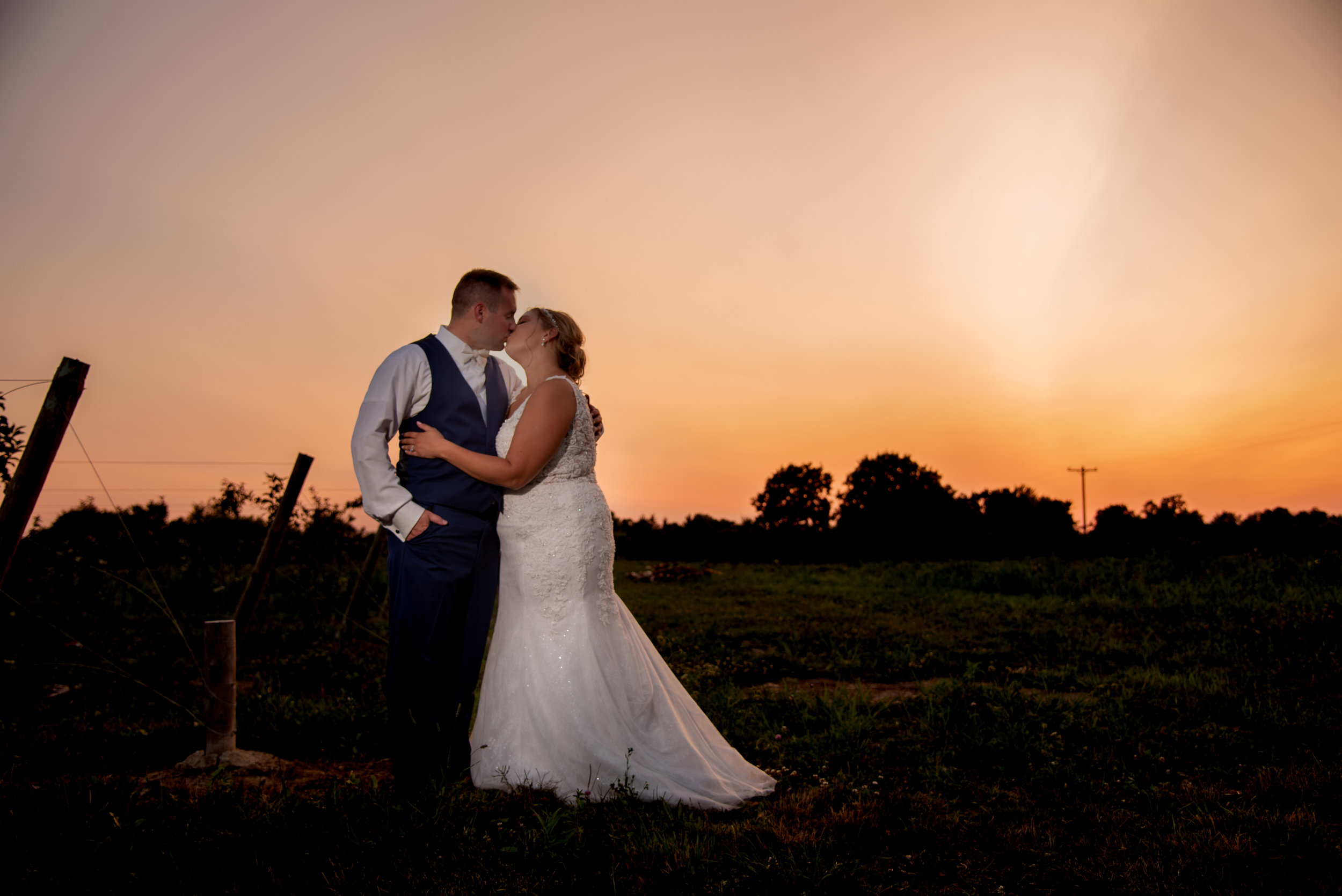 Madelyn_Grace_photography_Detroit_Michigan_wedding_photographer-17.jpg