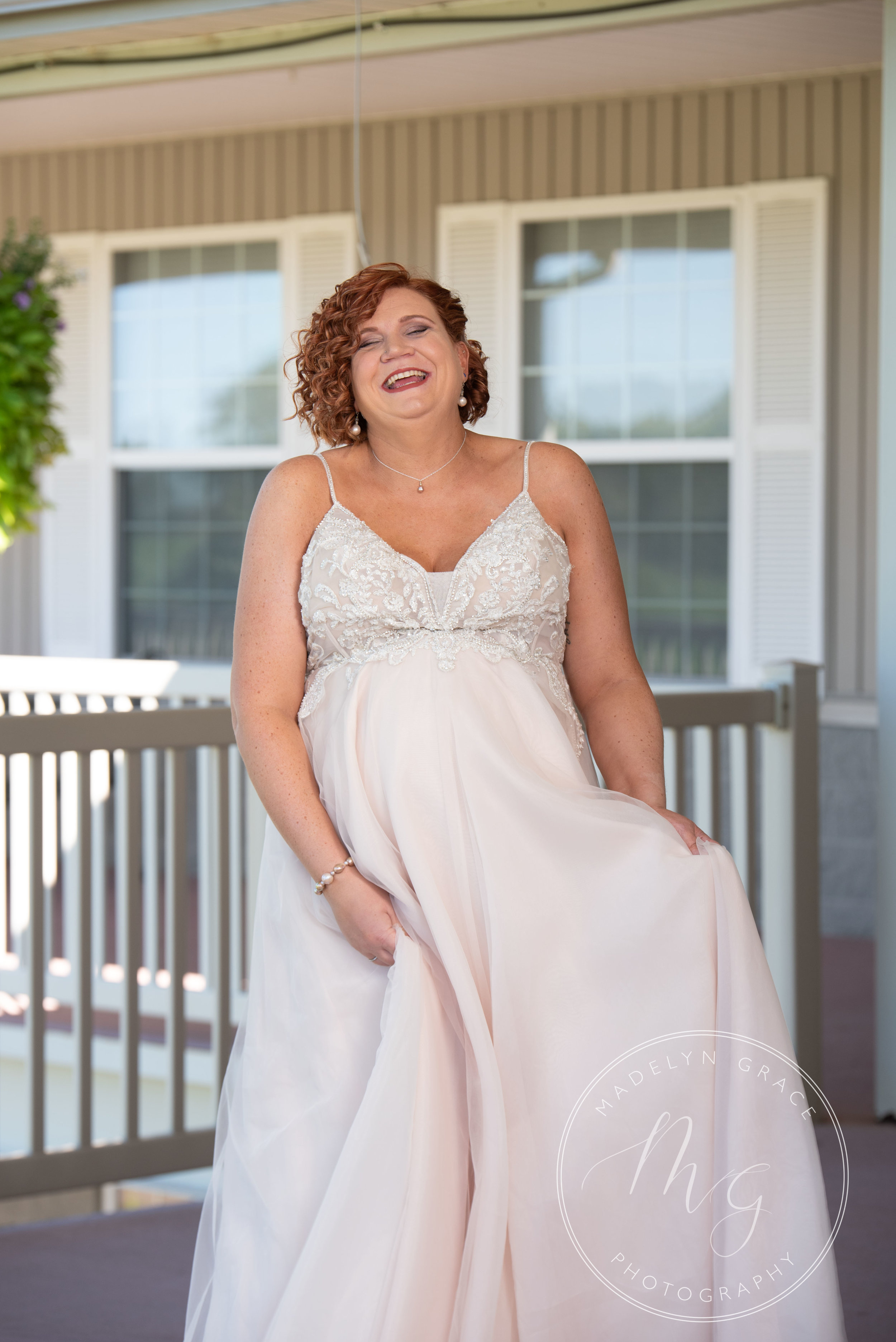 Mid_michigan_wedding_photographer_madelyn_grace_photography_2.jpg
