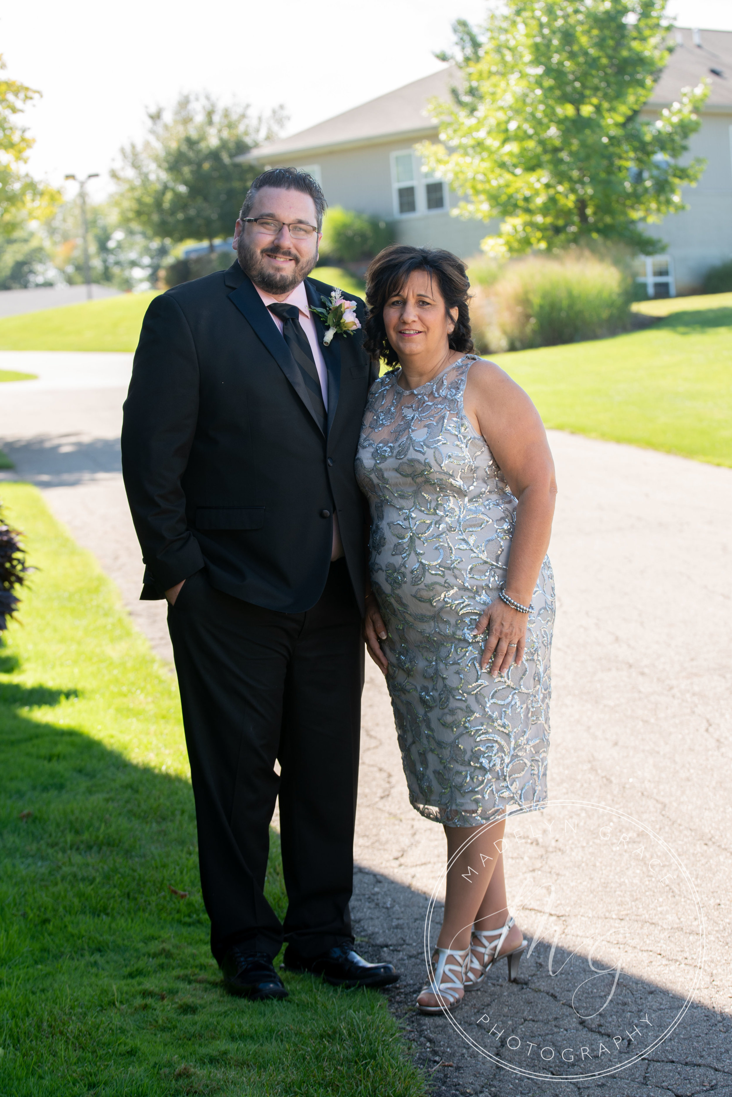 Mid_michigan_wedding_photographer_madelyn_grace_photography.jpg