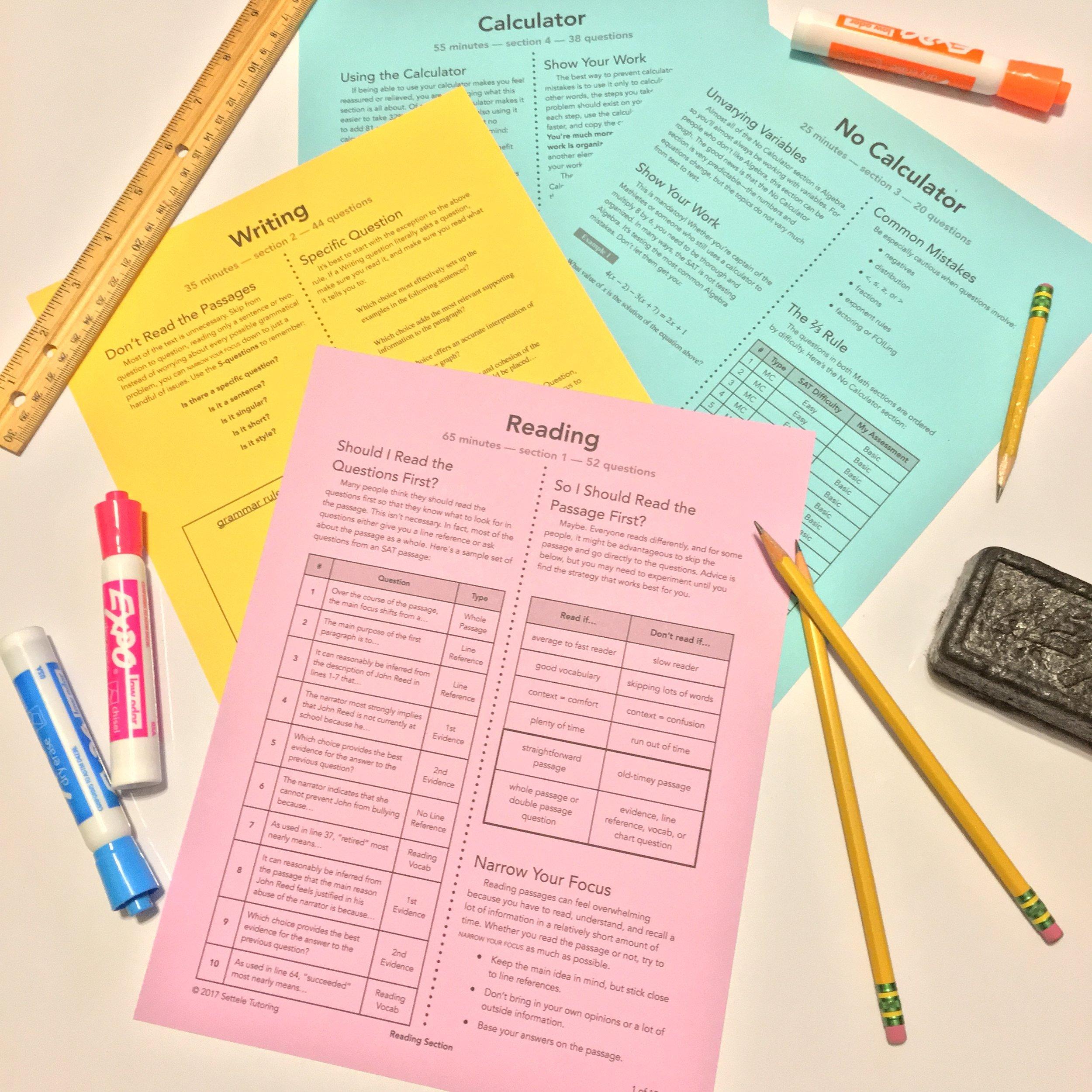 SAT Notes.JPG