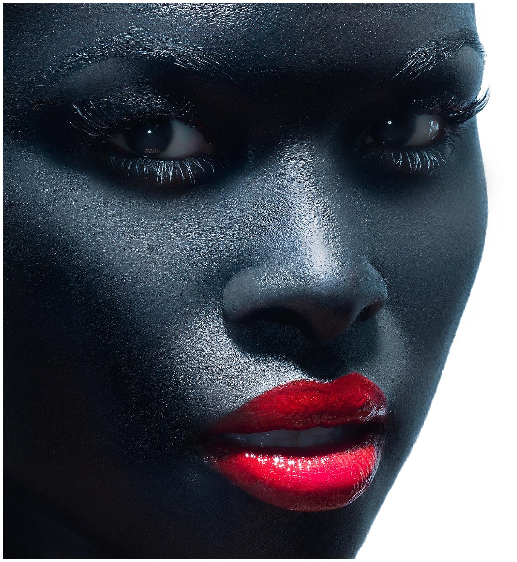 DerekBlanks_Beauty_025.jpg