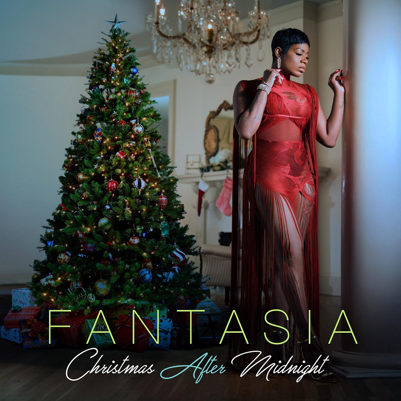 fantasia-51-final-cover_ss.jpg