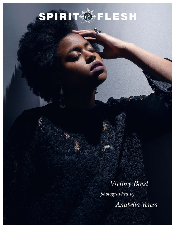 Victory-Boyd-cover.jpg