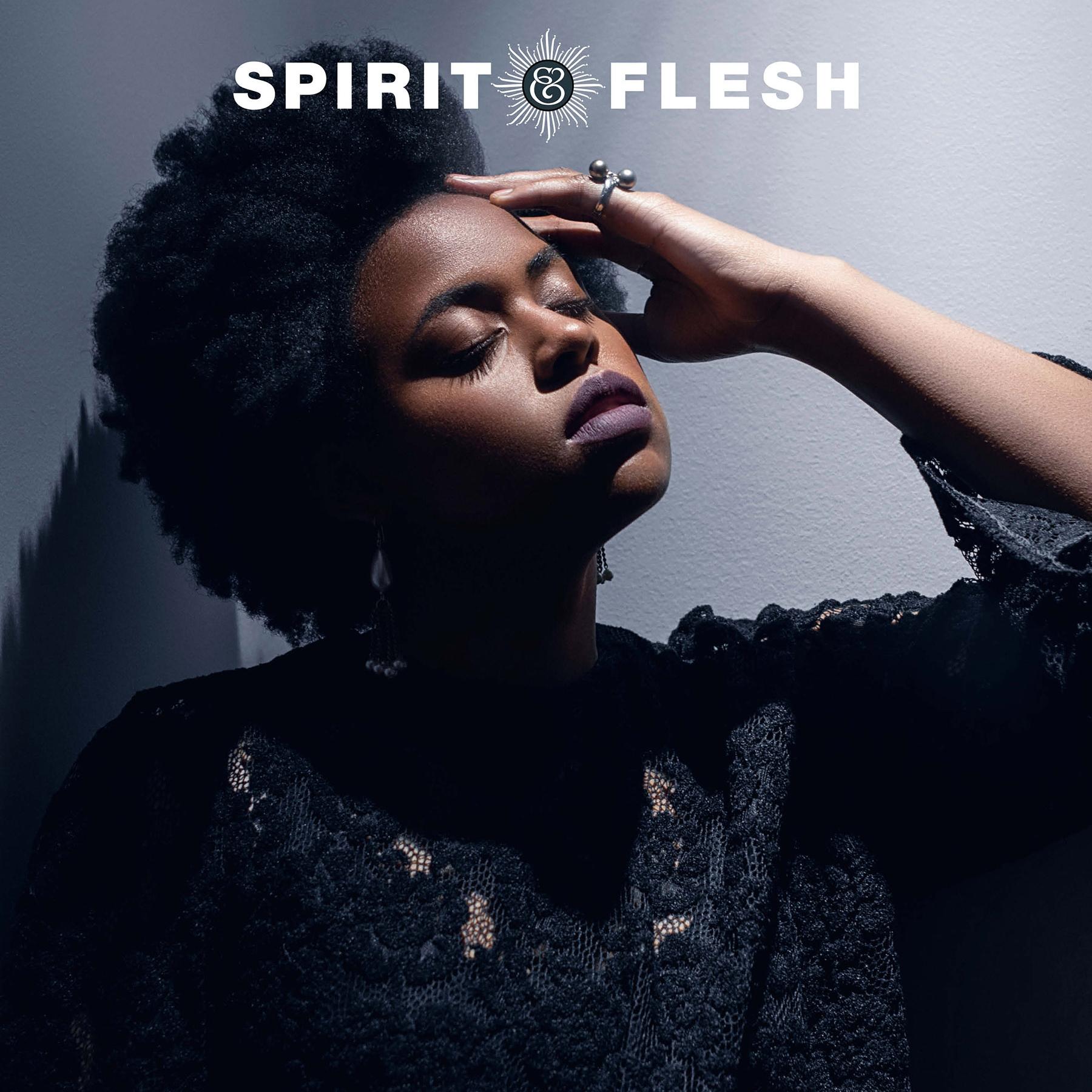 Spirit-Flesh-Magazine_Victory-Boyd_COVER_by-ANABELLA-VERESS_.jpg