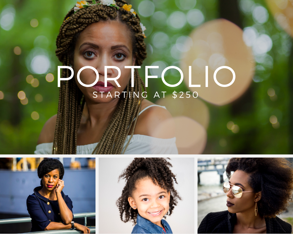 Portfolio Packages.png