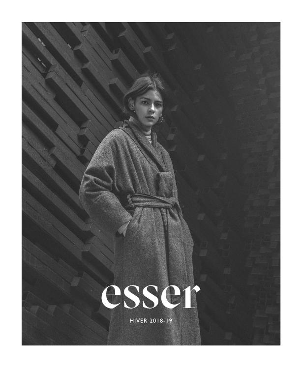ESSER-HIVER-2018-19.jpg