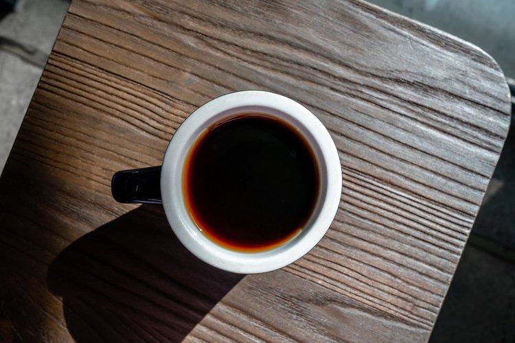 Overhead+Coffee+Mug+Wood.jpg