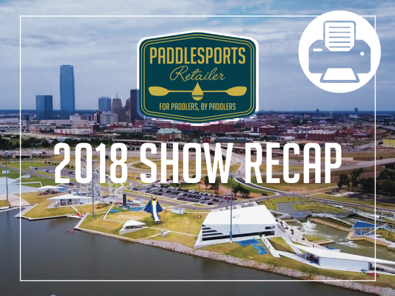 PSR-Post-Show-2018.jpg