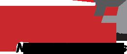 nbs-logo.png