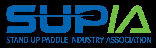 Supia_Logo.png