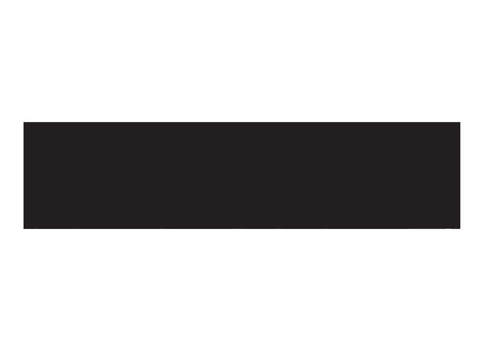 Delta_Logo-copy.png