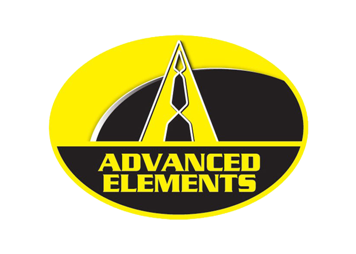 Advanced-Elements.png
