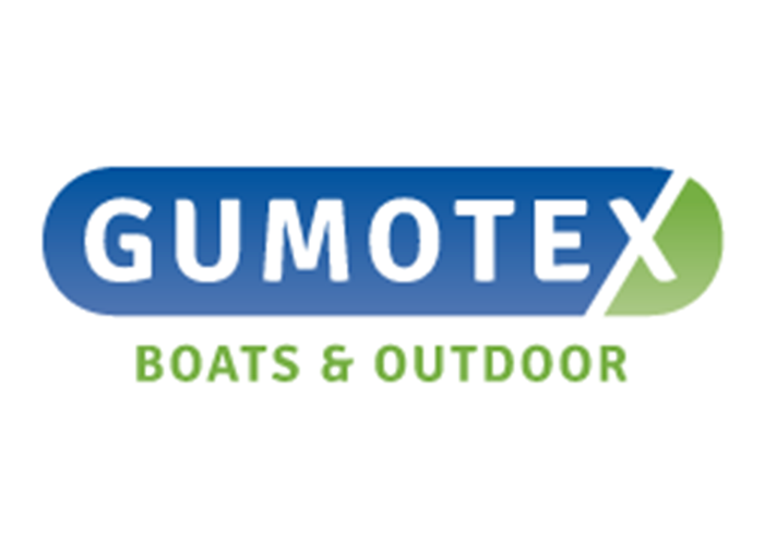 Gumotex-copy.png