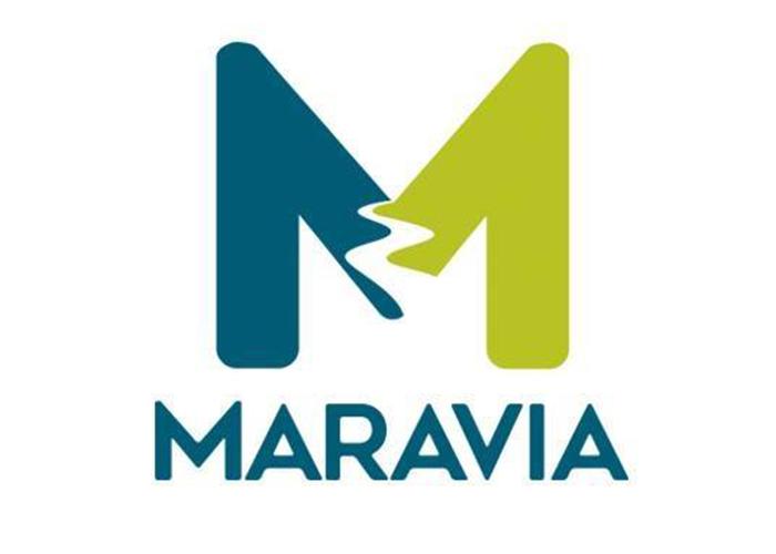 maravia-copy.png