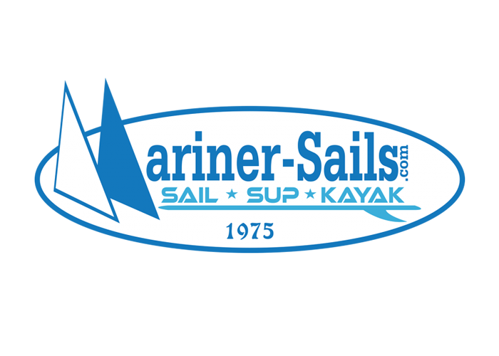 Mariner-Sails-copy.png