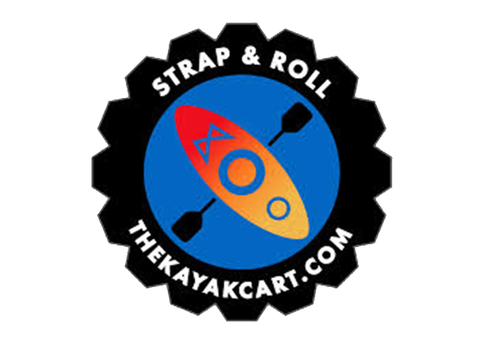The-Kayak-Cart-copy.png
