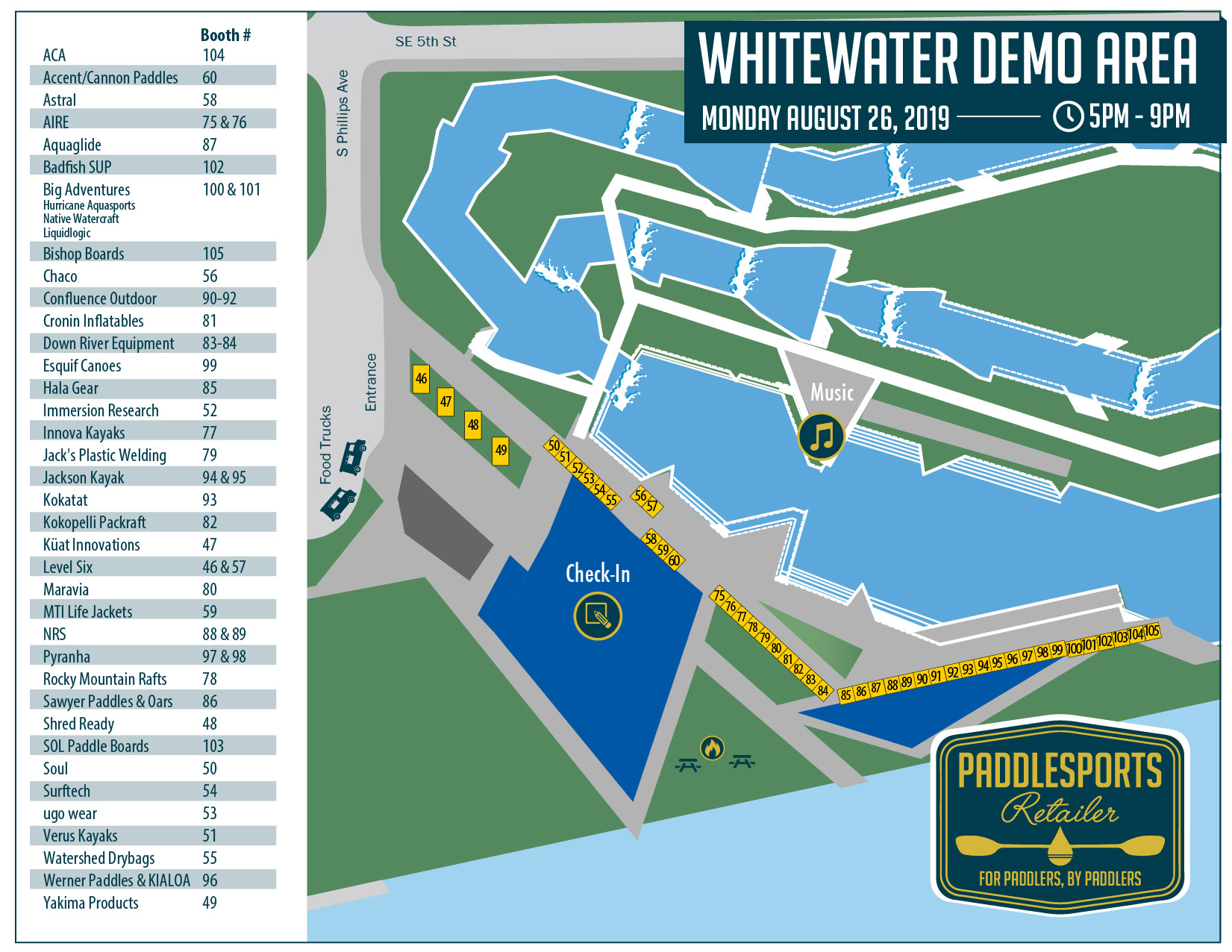 PSR2019-Demo-Day-Whitewater.jpg
