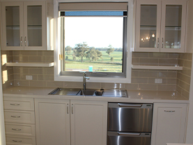 Kitchen Picture07.jpg