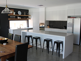 Kitchen Picture06.jpg