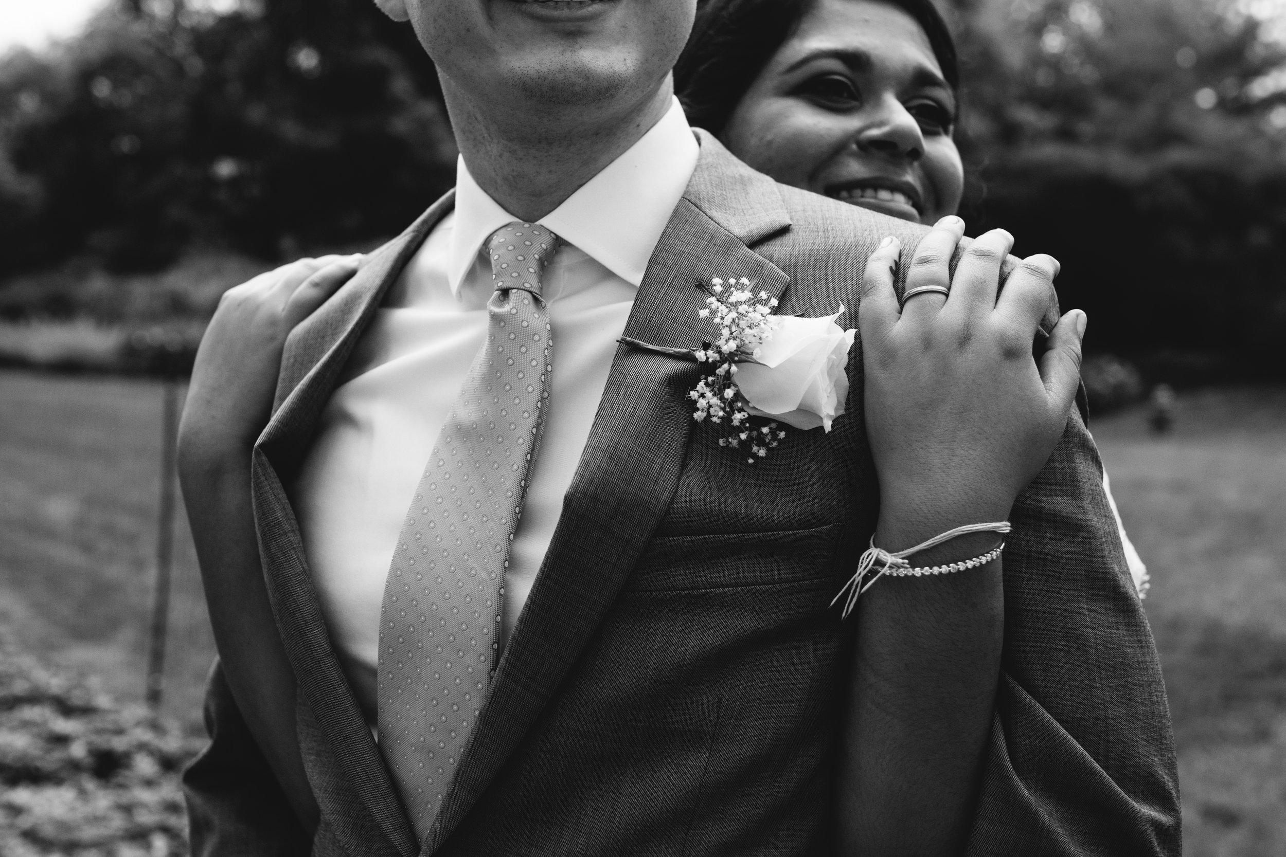 Amy_Jason_wedding _772.jpg