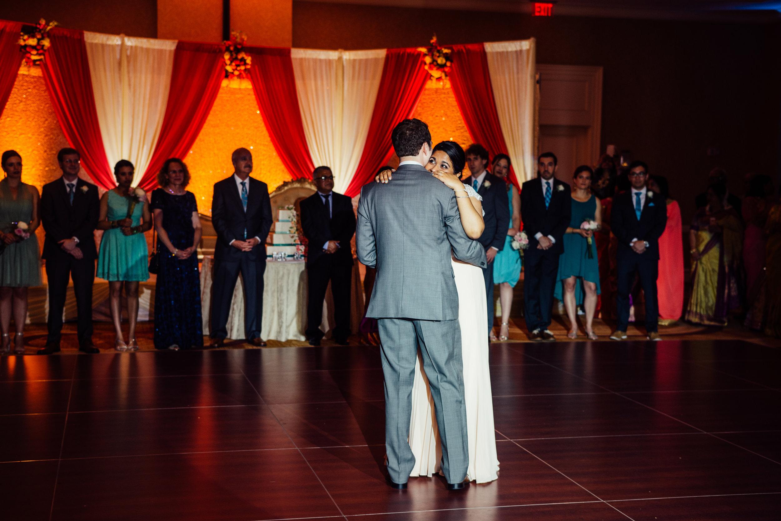Amy_Jason_wedding _921.jpg