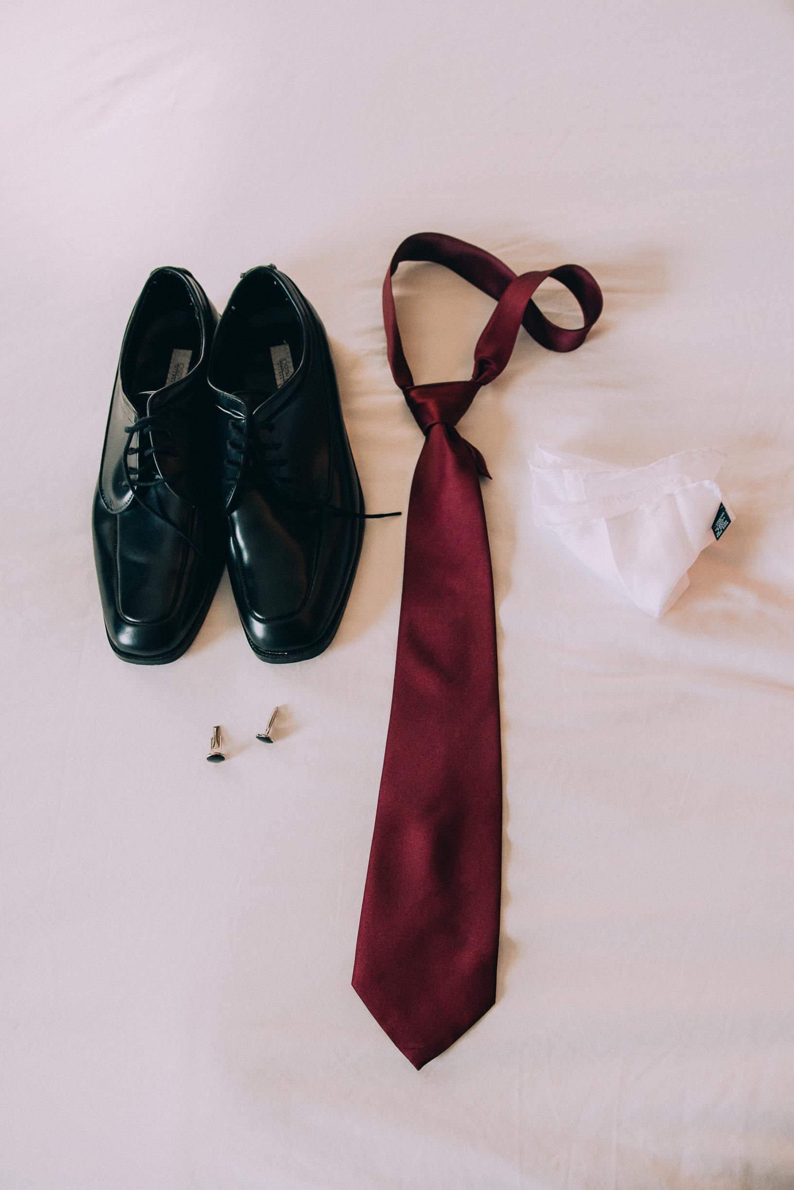 A&S_wedding-0397.jpg