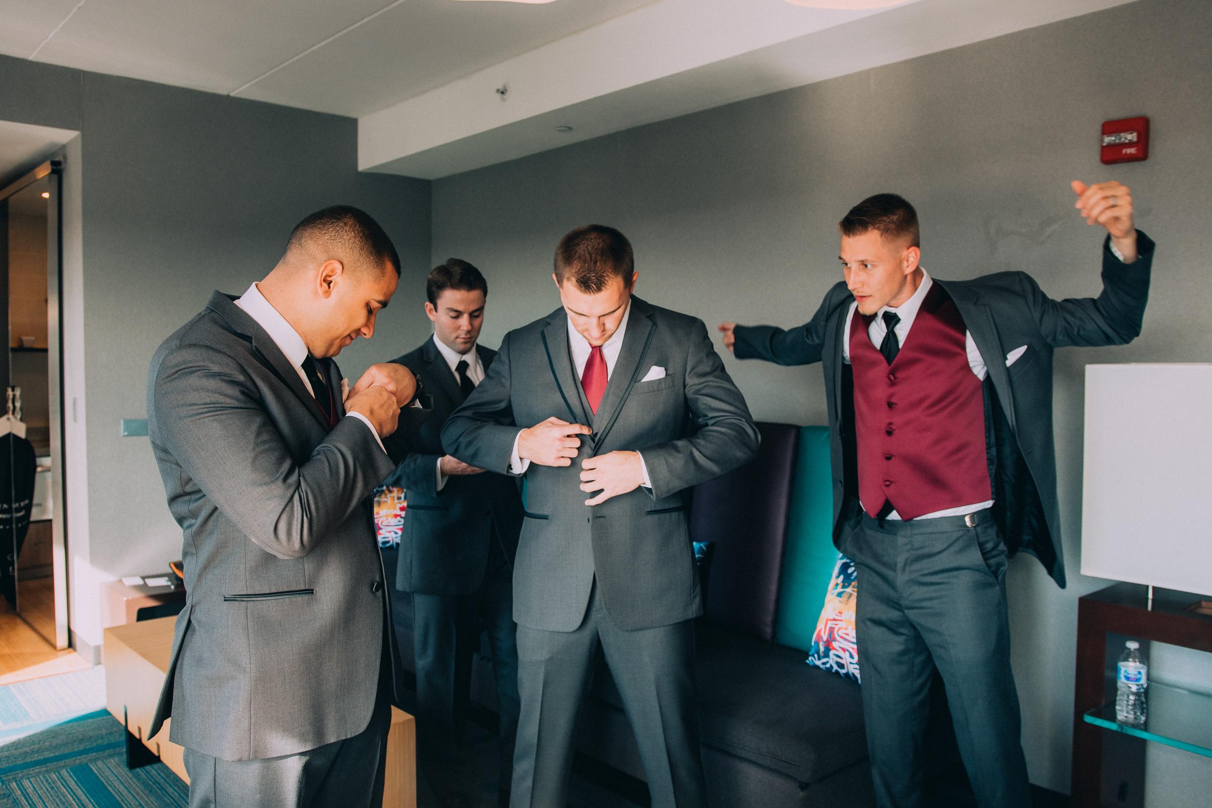 A&S_wedding-0528.jpg