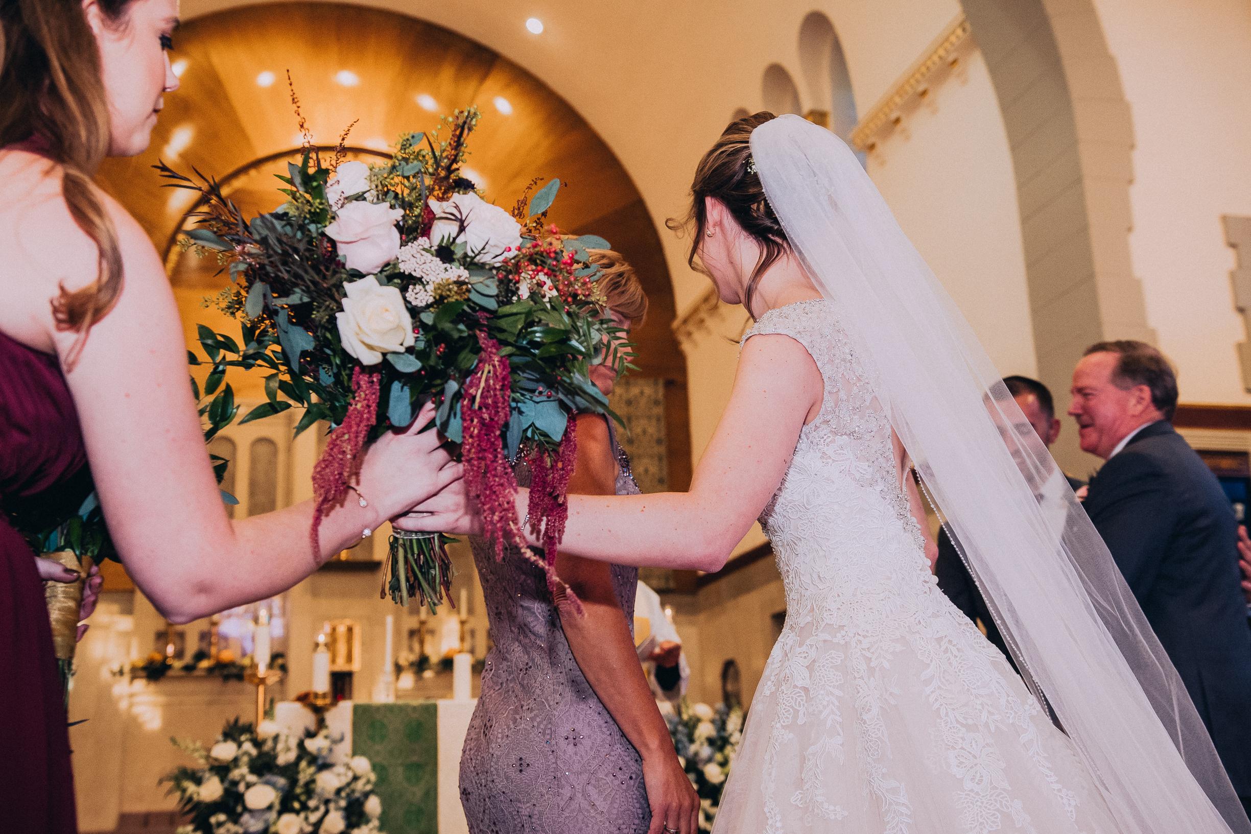 A&S_wedding-0688.jpg
