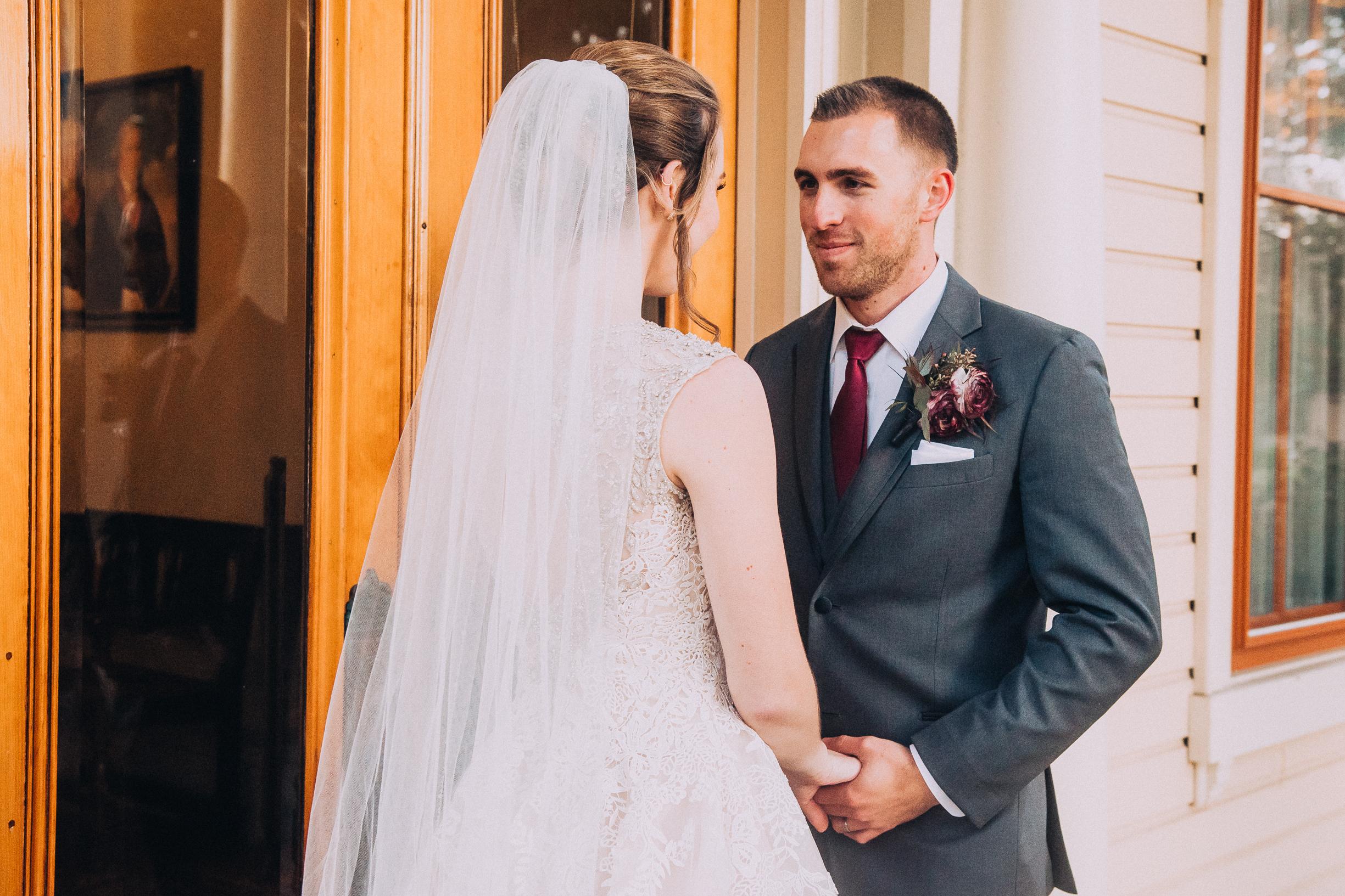 A&S_wedding-1151.jpg