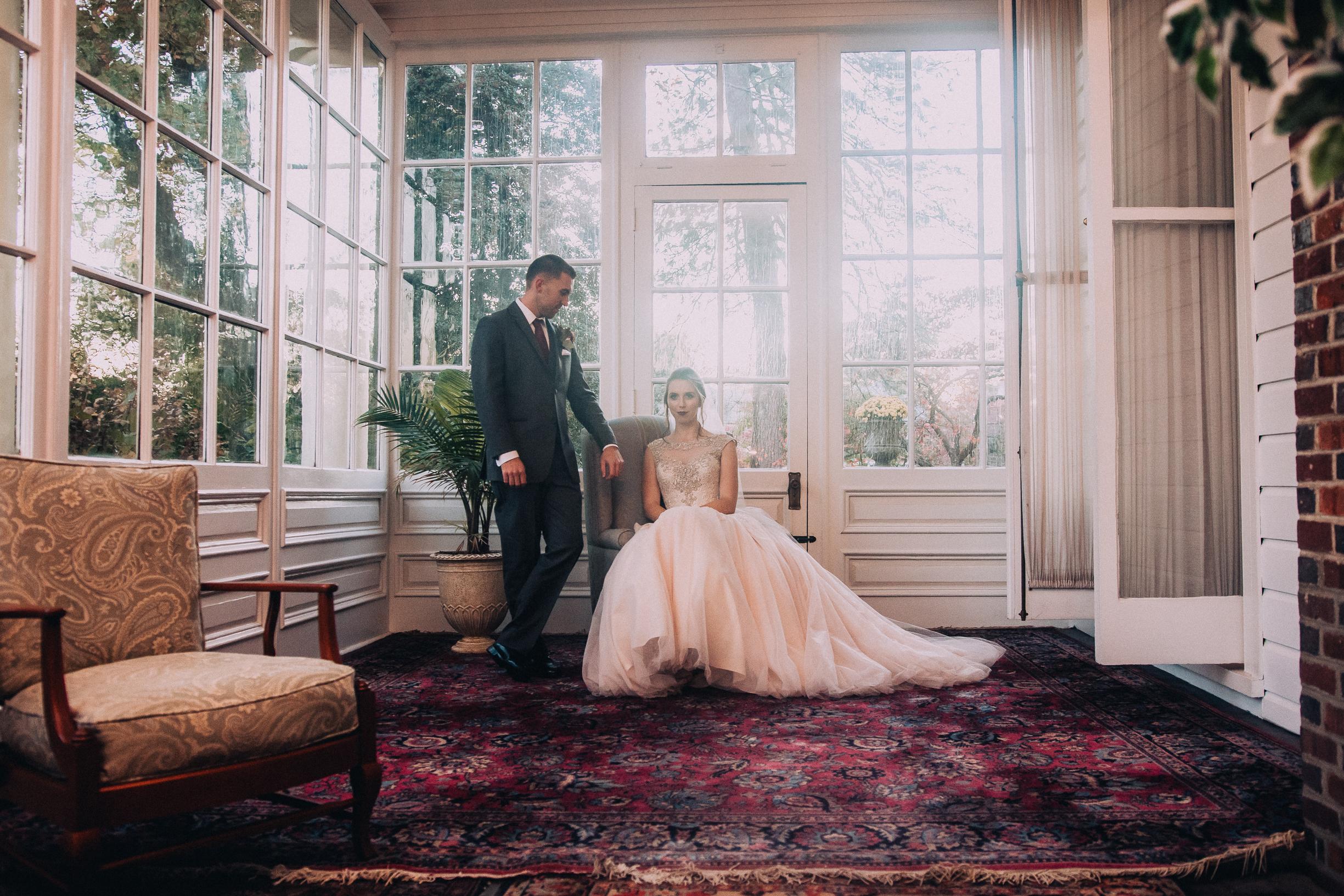 A&S_wedding-1204.jpg