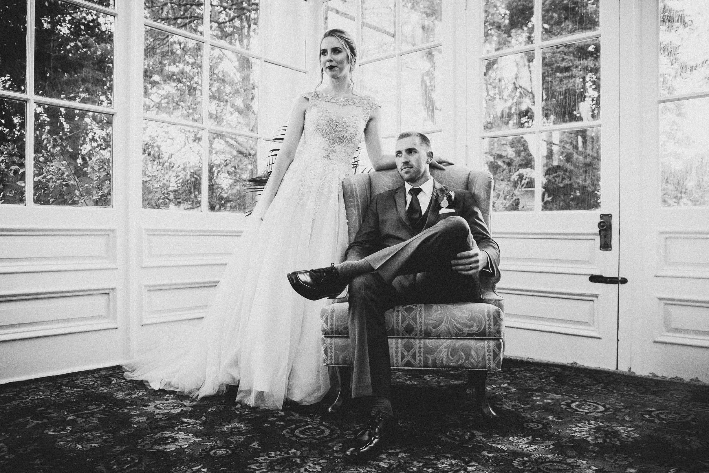 A&S_wedding-1222.jpg
