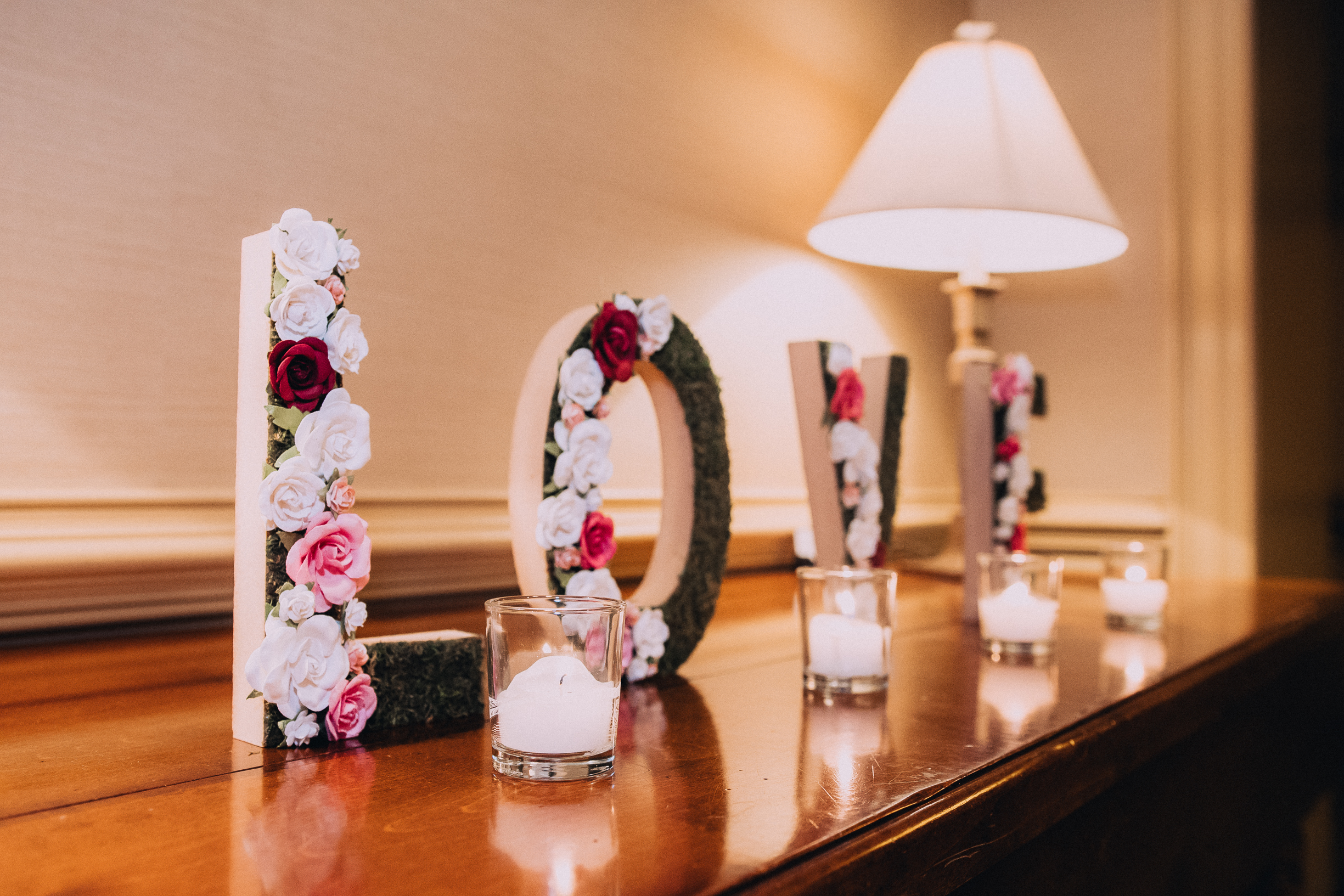 A&S_wedding-2156.jpg