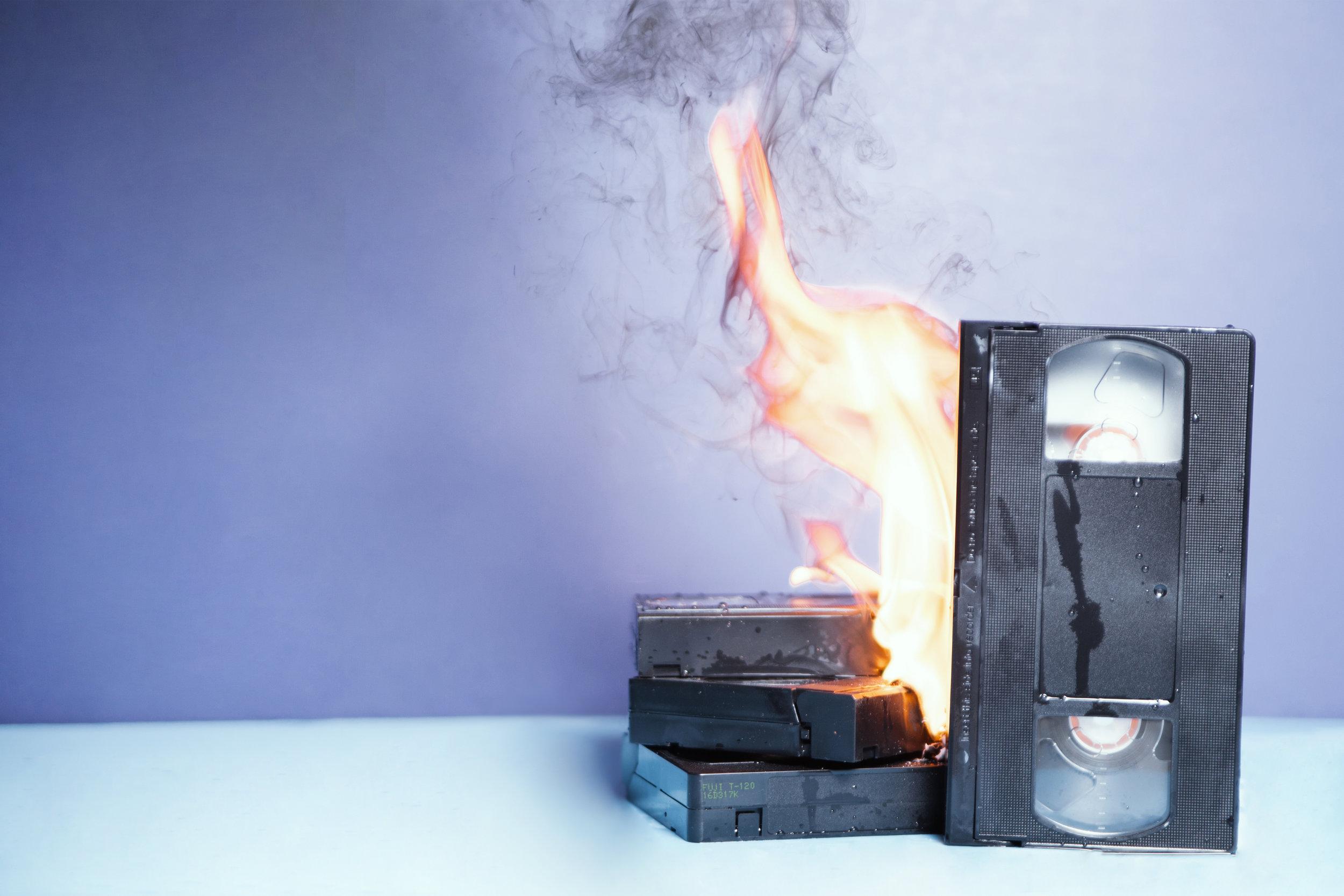 TAPE BURNING2.jpg
