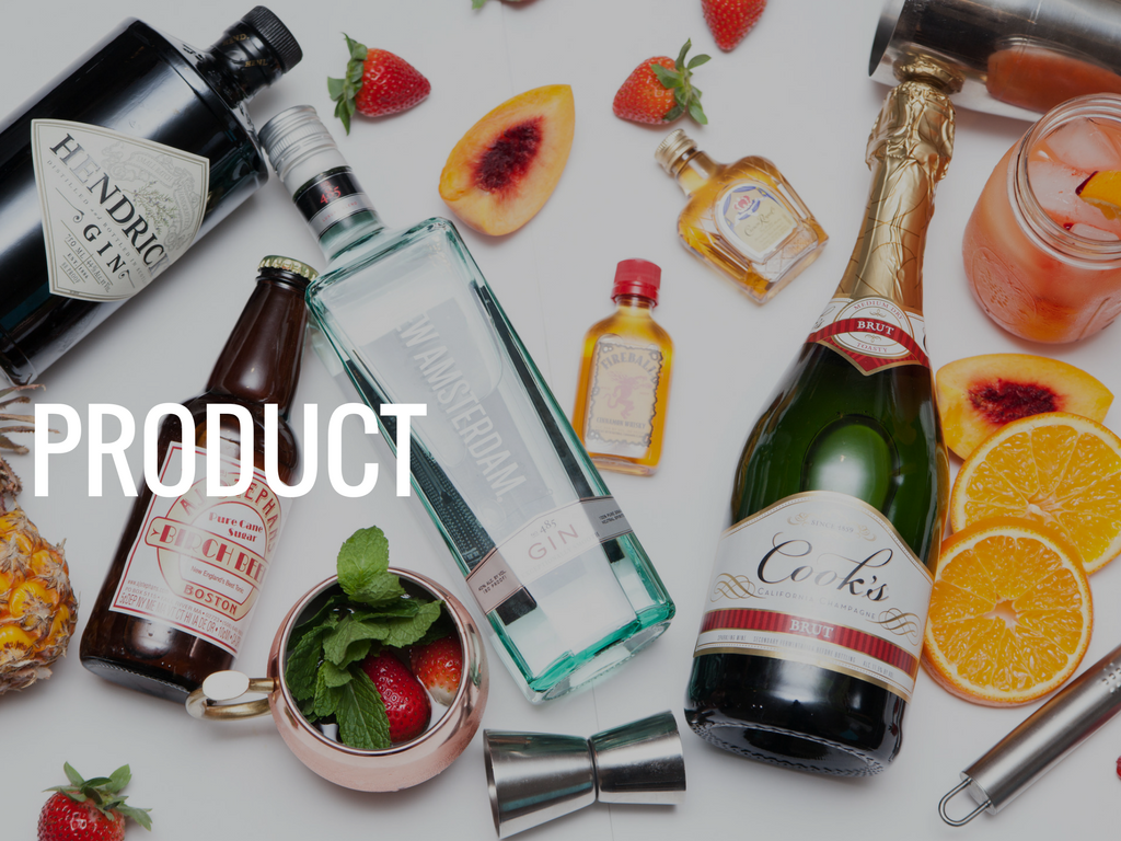 PRODUCT | FOOD