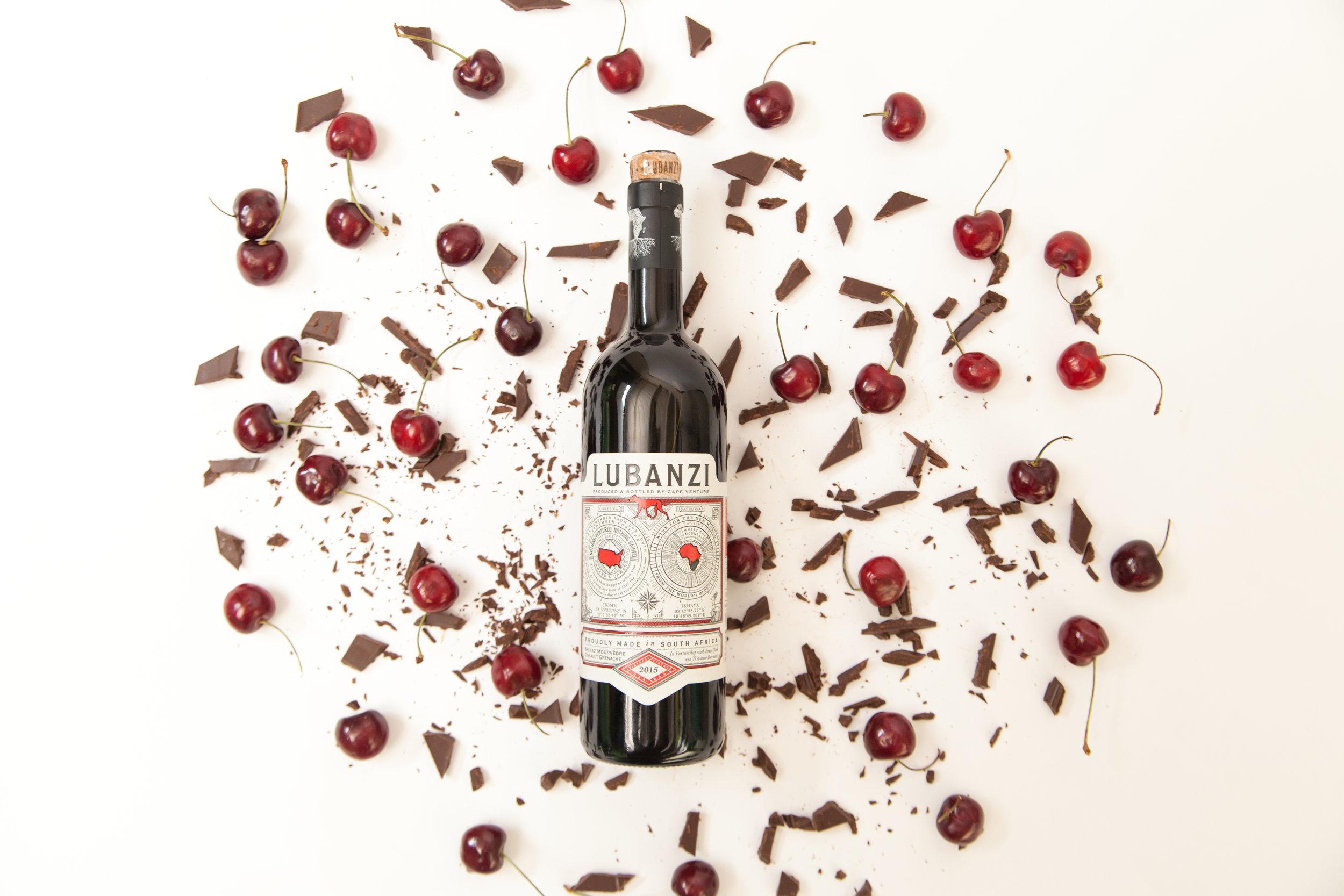 Lubanzi Wine hints of chocolate.jpg