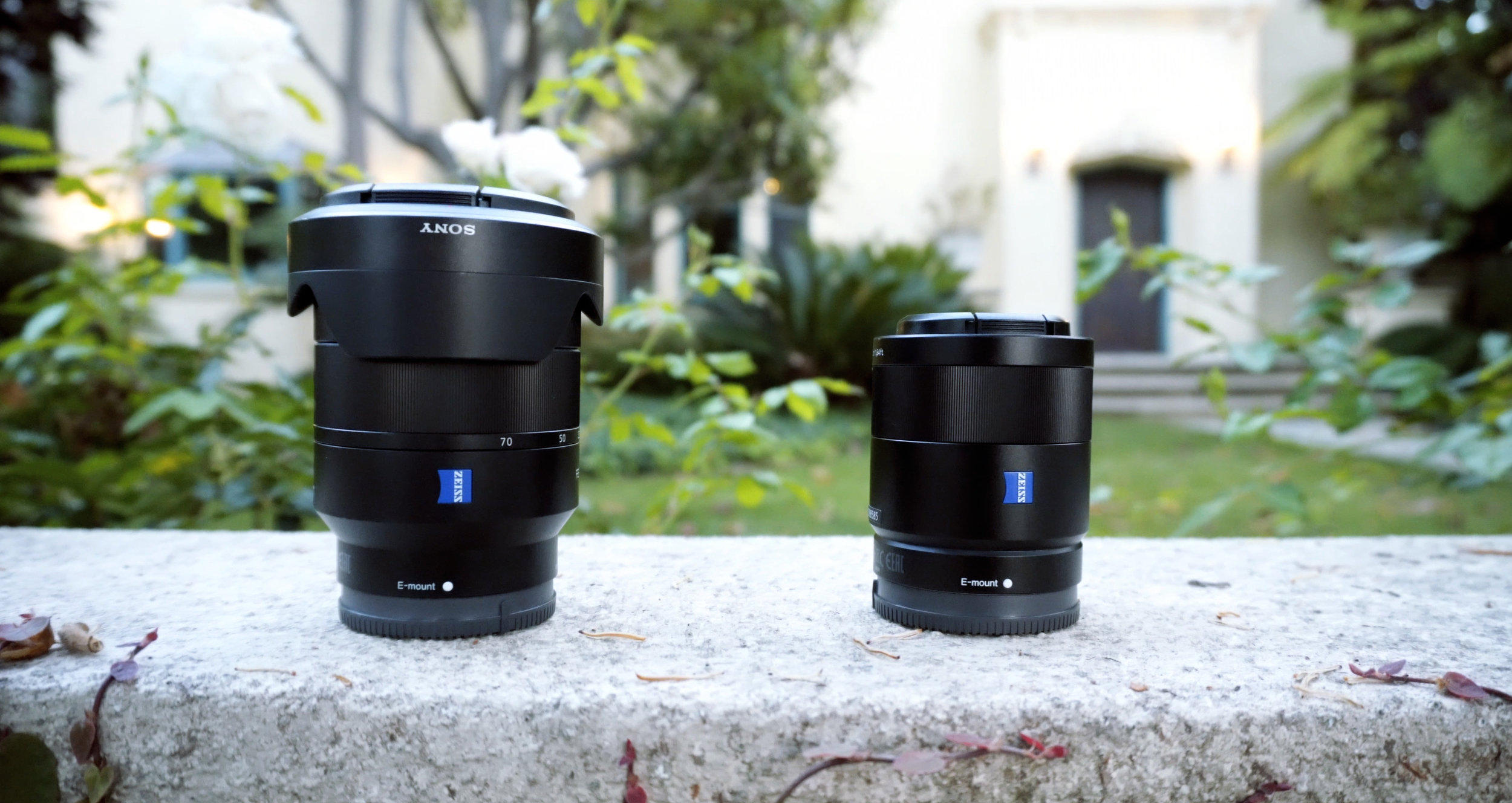Sony 24-70mm Vs Sony 55mm.jpg